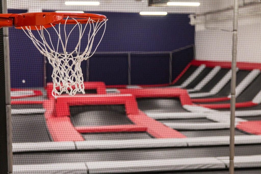 basketball-hriste