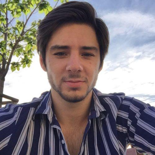 jan_hablovic